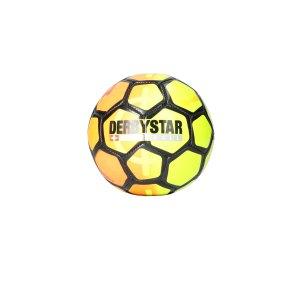 derbystar-minifussball-street-soccer-orange-f752-spiel-mini-4258.png