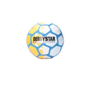 derbystar-minifussball-street-soccer-orange-f716-mini-fussball-sport-kicken-soccer-4260.png