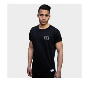 fream-basicline-t-shirt-crew-2-schwarz-kurzarm-lifestyle-streetwear-berlin-brand-fashion-label-men-herren-42602.jpg