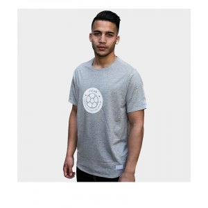 fream-basicline-t-shirt-crew-3-grau-kurzarm-lifestyle-streetwear-berlin-brand-fashion-label-men-herren-42603.png