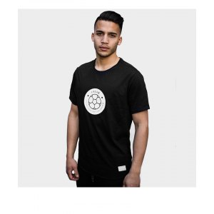 fream-basicline-t-shirt-crew-3-schwarz-kurzarm-lifestyle-streetwear-berlin-brand-fashion-label-men-herren-42603.png