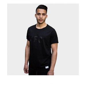 fream-meshline-t-shirt-crew-4-schwarz-kurzarm-lifestyle-streetwear-berlin-brand-fashion-label-men-herren-42604.png