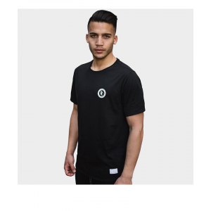 fream-meshline-t-shirt-crew-5-schwarz-kurzarm-lifestyle-streetwear-berlin-brand-fashion-label-men-herren-42605.png