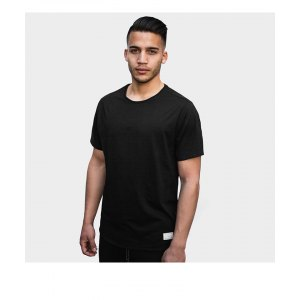 fream-meshline-t-shirt-crew-6-schwarz-kurzarm-lifestyle-streetwear-berlin-brand-fashion-label-men-herren-42606.png