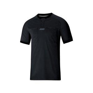 jako-schiedsrichter-trikot-kurzarm-schwarz-f08-fussball-teamsport-textil-trikots-4271.png