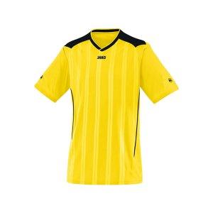 jako-trikot-copa-kurzarm-f33-gelb-schwarz-4272.jpg