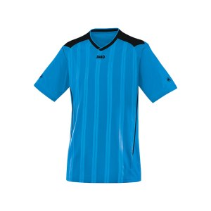 jako-trikot-copa-kurzarm-f89-blau-schwarz-4272.jpg