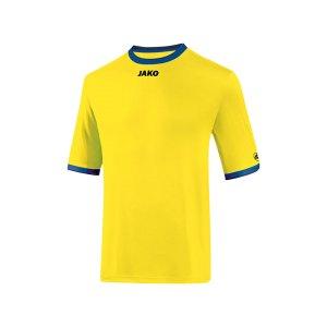 jako-united-trikot-jersey-shirt-kurzarm-short-sleeve-f12-gelb-blau-4283.jpg