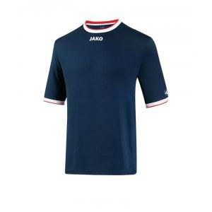 jako-united-trikot-jersey-shirt-kurzarm-short-sleeve-kids-kinder-f09-blau-weiss-4283.jpg