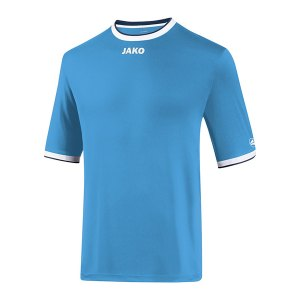 jako-united-trikot-jersey-shirt-kurzarm-short-sleeve-kids-kinder-f45-blau-weiss-4283.jpg