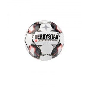 derbystar-bl-brilliant-aps-minifussball-weiss-f123-zubehoer-trainingsequipment-spielgeraet-4300.jpg