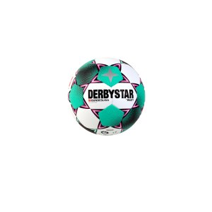 derbystar-bundesliga-brillant-miniball-weiss-f020-4302-equipment_front.png