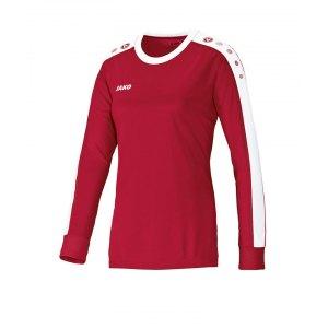 jako-striker-trikot-langarm-jersey-damentrikot-longsleeve-teamwear-frauen-damen-women-rot-f01-4306.jpg