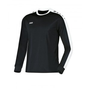 jako-striker-trikot-langarm-schwarz-f08-jersey-teamsport-vereine-mannschaften-men-herren-maenner-4306.jpg