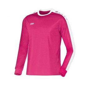jako-striker-trikot-langarm-pink-f16-jersey-teamsport-vereine-mannschaften-men-herren-maenner-4306.jpg