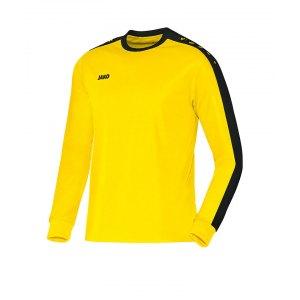 jako-striker-trikot-langarm-kids-gelb-f03-jersey-teamsport-vereine-mannschaften-kinder-children-4306.jpg