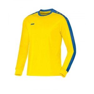 jako-striker-trikot-langarm-kids-gelb-f12-jersey-teamsport-vereine-mannschaften-kinder-children-4306.jpg