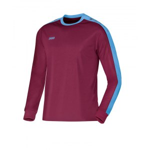 jako-striker-trikot-langarm-kids-dunkelrot-f14-jersey-teamsport-vereine-mannschaften-kinder-children-4306.jpg