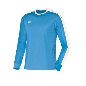 jako-striker-trikot-langarm-kids-hellblau-f45-jersey-teamsport-vereine-mannschaften-kinder-children-4306.jpg