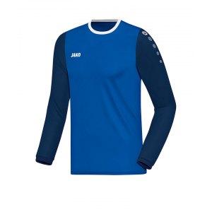 jako-leeds-trikot-langarm-kids-blau-f04-trikot-longsleeve-fussball-teamausstattung-4317.jpg