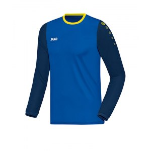 jako-leeds-trikot-langarm-kids-blau-gelb-f43-trikot-longsleeve-fussball-teamausstattung-4317.jpg