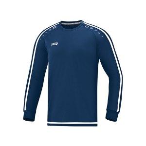 jako-striker-trikot-langarm-blau-weiss-f99-fussball-teamsport-textil-trikots-4319.jpg