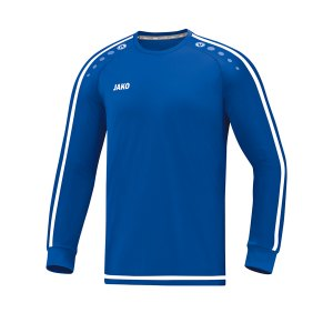jako-striker-2-0-trikot-langarm-kids-blau-f04-fussball-teamsport-textil-trikots-4319.jpg