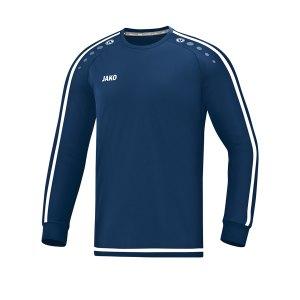 jako-striker-2-0-trikot-langarm-kids-blau-f99-fussball-teamsport-textil-trikots-4319.png