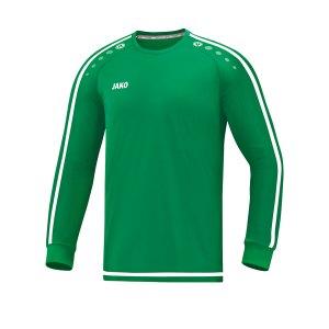 jako-striker-2-0-trikot-langarm-kids-gruen-f06-fussball-teamsport-textil-trikots-4319.png