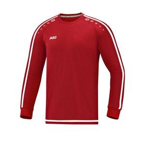 jako-striker-2-0-trikot-langarm-kids-rot-weiss-f11-fussball-teamsport-textil-trikots-4319.png