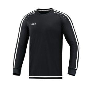 jako-striker-2-0-trikot-langarm-kids-schwarz-f08-fussball-teamsport-textil-trikots-4319.jpg
