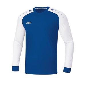 jako-champ-2-0-trikot-langarm-kids-blau-f04-fussball-teamsport-textil-trikots-4320.jpg