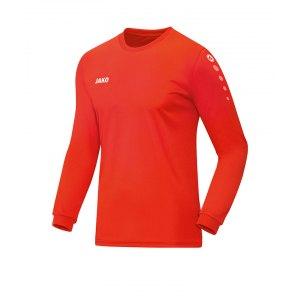 jako-team-trikot-langarm-kids-orange-f18-trikot-longsleeve-fussball-teamausstattung-4333.jpg