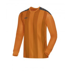 jako-porto-trikot-langarm-teamsport-vereine-mannschaft-men-herren-orange-f21-4353.jpg