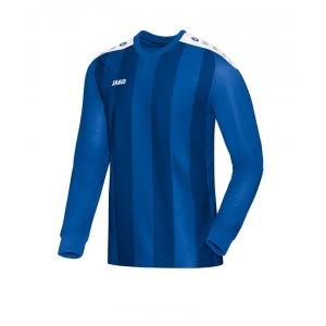 jako-porto-trikot-langarm-teamsport-vereine-mannschaft-kids-kinder-blau-f04-4353.jpg