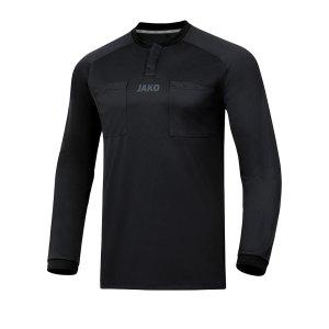 jako-schiedsrichter-trikot-langarm-schwarz-f08-fussball-teamsport-textil-trikots-4371.png
