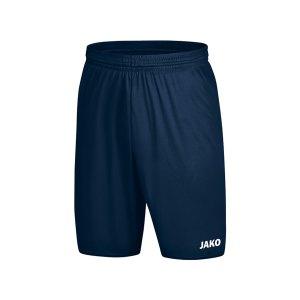 jako-manchester-2-0-short-ohne-innenslip-blau-f90-fussball-teamsport-textil-shorts-4400.png