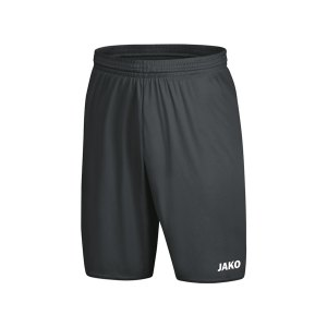 jako-manchester-2-0-short-ohne-innenslip-grau-f21-fussball-teamsport-textil-shorts-4400.png