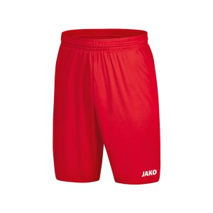 jako-manchester-2-0-short-ohne-innenslip-rot-f01-fussball-teamsport-textil-shorts-4400.png