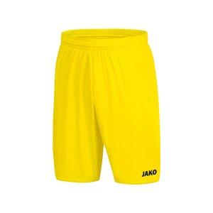 jako-manchester-2-0-short-ohne-innenslip-gelb-f03-fussball-teamsport-textil-shorts-4400.png
