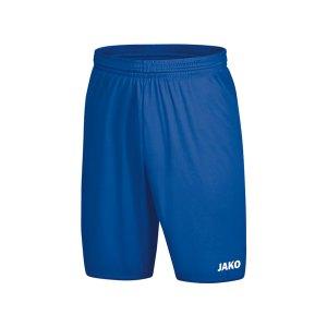 jako-manchester-2-0-short-ohne-innenslip-blau-f04-fussball-teamsport-textil-shorts-4400.png