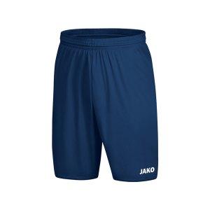 jako-manchester-2-0-short-ohne-innenslip-blau-f09-fussball-teamsport-textil-shorts-4400.png