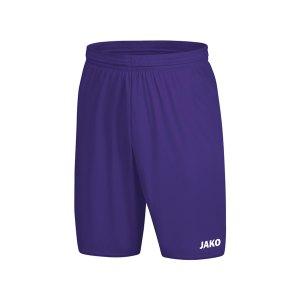 jako-manchester-2-0-short-ohne-innenslip-lila-f10-fussball-teamsport-textil-shorts-4400.png