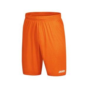 jako-manchester-2-0-short-ohne-innenslip-f19-fussball-teamsport-textil-shorts-4400.png