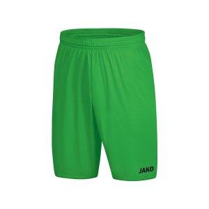 jako-manchester-2-0-short-ohne-innenslip-gruen-f22-fussball-teamsport-textil-shorts-4400.png