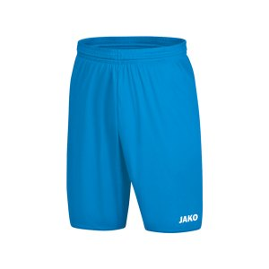 jako-manchester-2-0-short-ohne-innenslip-blau-f89-fussball-teamsport-textil-shorts-4400.png