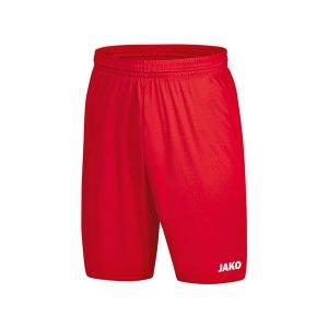 jako-manchester-2-0-short-ohne-innenslip-rot-f01-fussball-teamsport-textil-shorts-4400.jpg
