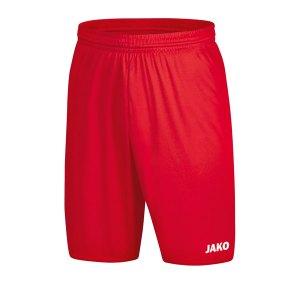 jako-manchester-2-0-short-ohne-innenslip-damen-f01-fussball-teamsport-textil-shorts-4400d.png