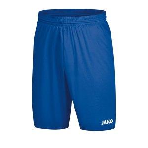 jako-manchester-2-0-short-ohne-innenslip-damen-f04-fussball-teamsport-textil-shorts-4400.png