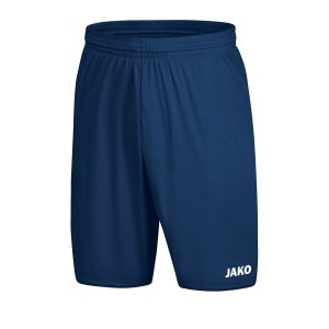 jako-manchester-2-0-short-ohne-innenslip-damen-f09-fussball-teamsport-textil-shorts-4400.png